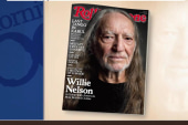What makes Willie Nelson 'wildly underrated'