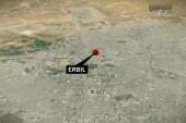 Iraqi army clashes with pro-Maliki militia