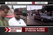 How Ferguson, MO has changed