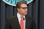 Will indictment halt Rick Perry's 2016 hopes?