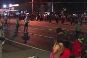 Atty. Gen. Holder to visit Ferguson