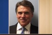 'This Rick Perry indictment is a scam'