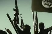 Hagel: ISIS 'beyond just a terrorist group'