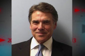 Perry, McDonnell fight against charges