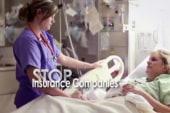 GOP backs off on Obamacare
