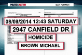 New police reports raise new questions