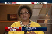 Inside the Michael Brown grand jury