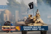What ISIS means for the US and Syria