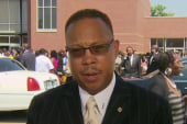 Brown family attorney speaks
