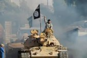 The threat from ISIS