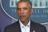 Obama weighs military action to stop ISIS