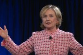 Will Obama be a drag on a Hillary campaign?