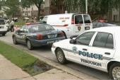 Bridging the gap between police, communities