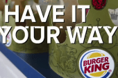 Feeding frenzy: Burger King/Tim Hortons deal