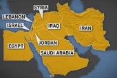 Is ISIS using Al-Qaeda's playbook?