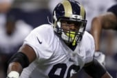Controversial coverage of Michael Sam