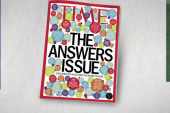 The 'Golden Age of Answers'