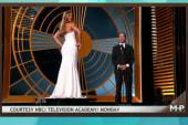 Controversy over Sofia Vergara's Emmy spin
