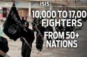 Into the ISIS propaganda machine