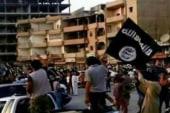 Report: ISIS kills Steven Sotloff