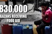 Report: Gaza repair costs may top $6 billion