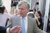 Jury instruction too broad in McDonnell case?