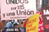 The game plan to raise the minimum wage