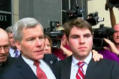 A 'devastating' verdict for Bob McDonnell