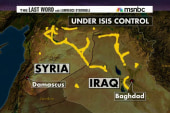 Islamic State: America on the march to war?
