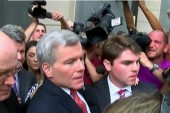 From promise to tragedy: McDonnell's career