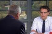 McDonnell verdict's fallout beyond Virginia