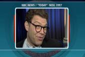 When Al Franken appeared on Jeopardy