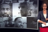 Photo project amplifies voices of black men