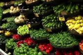 Study: Food gap worsens between rich & poor