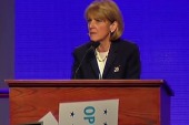 Will Dems give Martha Coakley another chance?