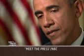 Obama to address nation Wednesday