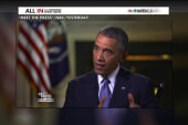 Obama to outline campaign against ISIS