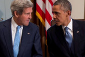 Can Obama learn lessons from the Gulf War?