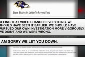 Public wants more answers from NFL