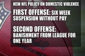 Does the NFL need to change its culture?