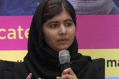 Arrests made in shooting attack on Malala