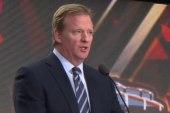 NFL faces more allegations