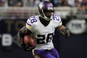 The case against Adrian Peterson