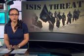 British aid worker beheaded in ISIS video