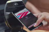 Is paying by smartphone good for consumers?