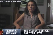 New doc goes inside Westgate Mall attack