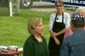 Why Iowa Steak Fry is about more than steak