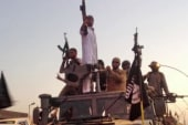 U.S. confused on war with ISIS