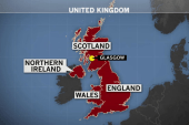 Scottish independence: What you need to know