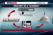 The GOP's latest Benghazi 'bombshell'